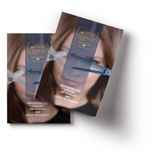 Catalogo Henbor
